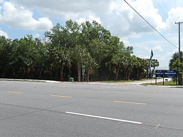 E Lake Mary Boulevard E Property Photo