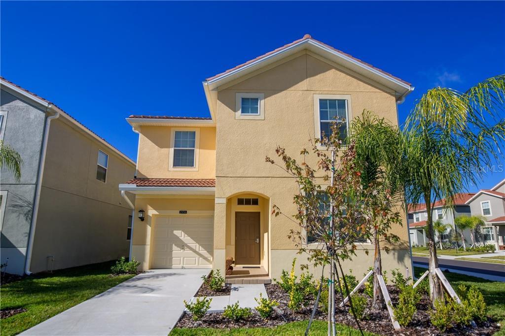 2956 Beach Palm Avenue Property Photo