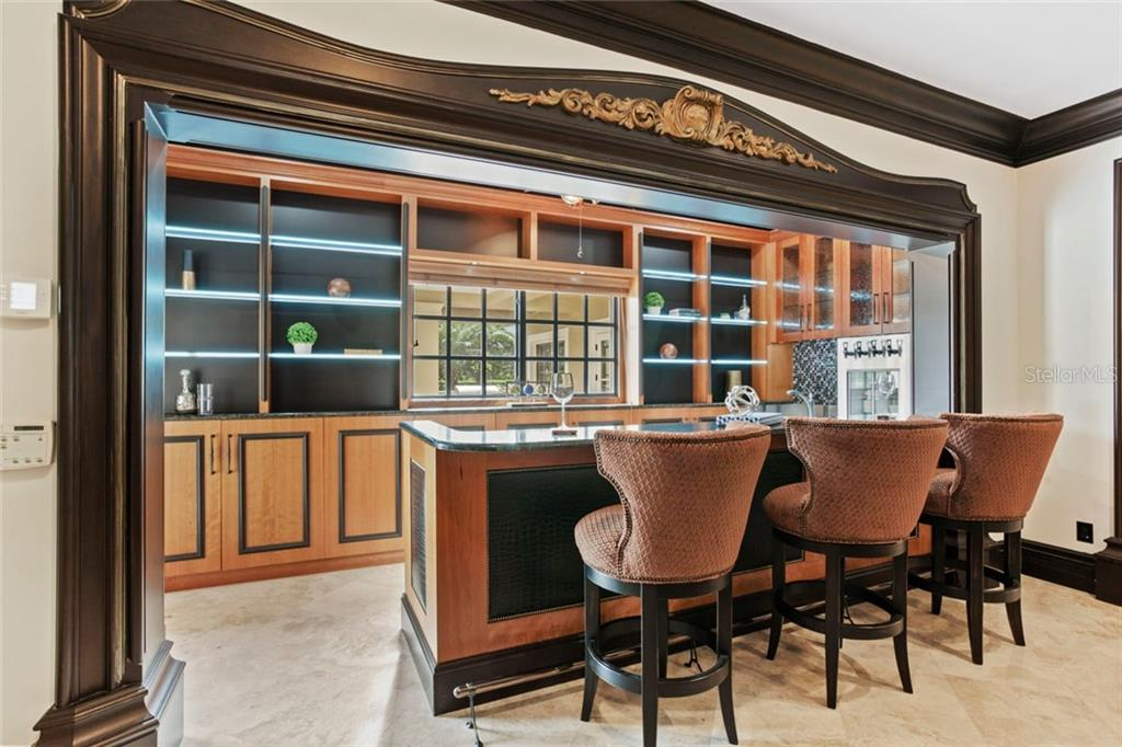 9548 TAVISTOCK ROAD Property Photo - ORLANDO, FL real estate listing