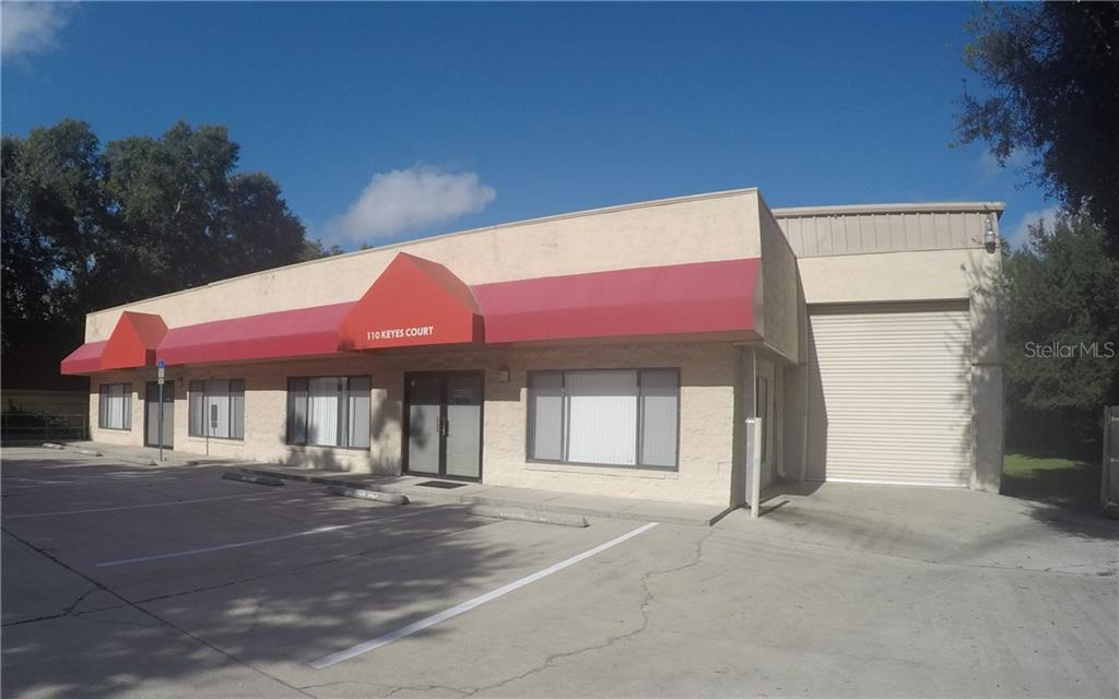 110 KEYES CT Property Photo - SANFORD, FL real estate listing