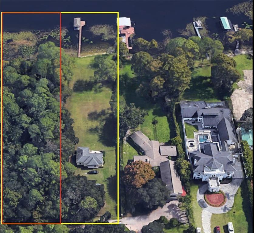 9317 Winter Garden Vineland Rd Property Photo
