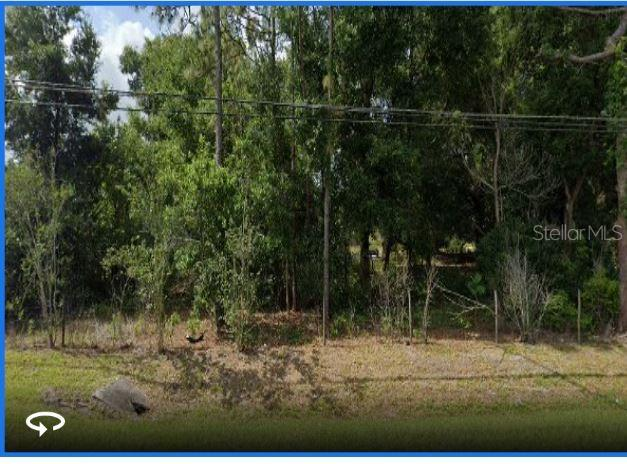 10336 Buck Road Property Photo