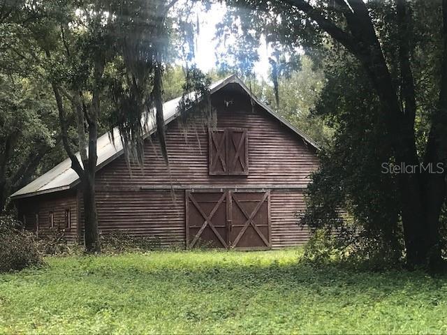 Spicewood Way Property Photo