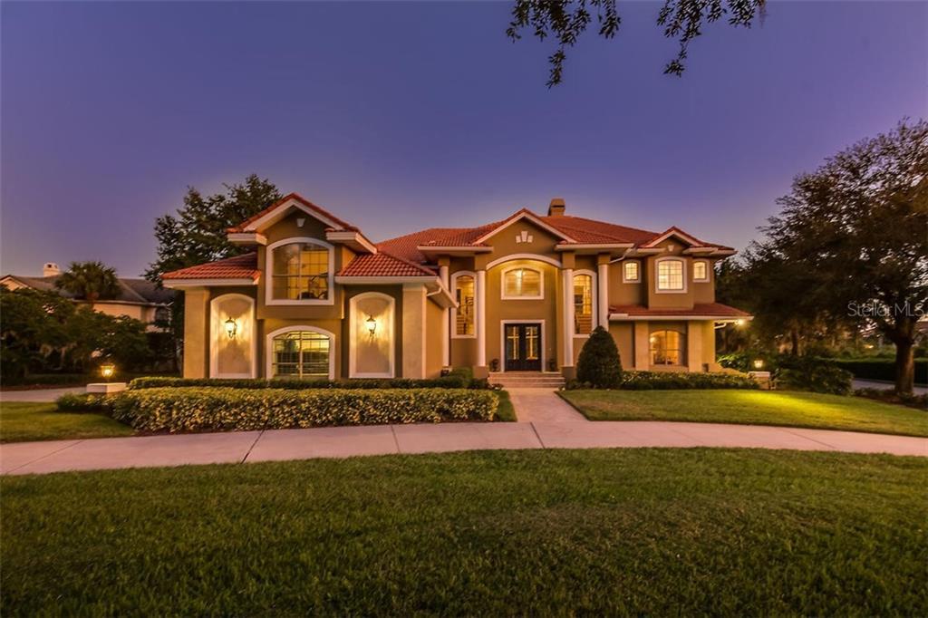12564 Park Ave Property Photo