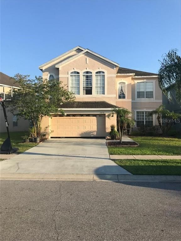 2020 SAND ARBOR CIR Property Photo - ORLANDO, FL real estate listing