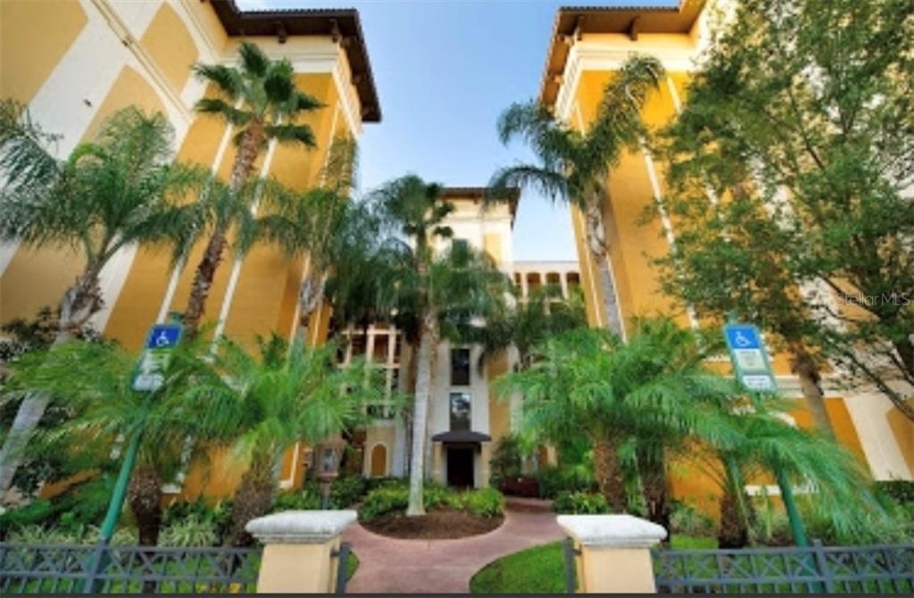 12521 Floridays Resort Drive #103-f Property Photo