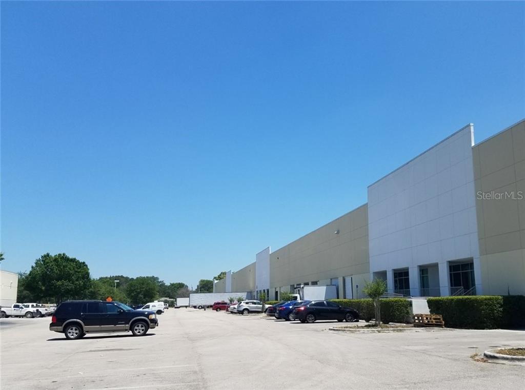 1700 35TH ST W #107 Property Photo - ORLANDO, FL real estate listing