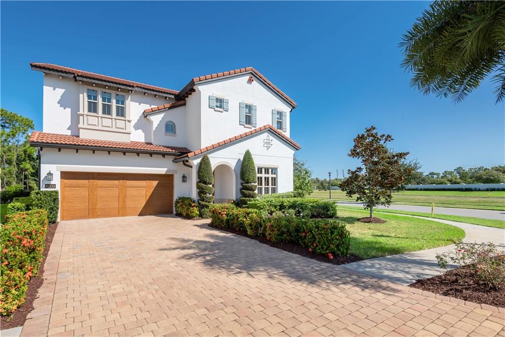 10330 Royal Cypress Way Property Photo