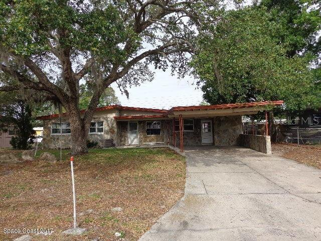 409 THOMAS AVE Property Photo - COCOA, FL real estate listing