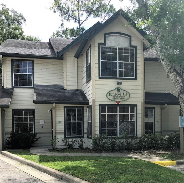 4117 OAK CANOPY CT #1102 Property Photo - KISSIMMEE, FL real estate listing