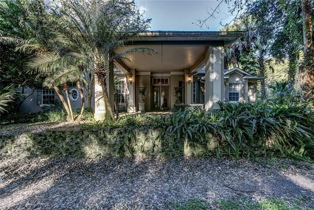 2195 ENTERPRISE OSTEEN RD Property Photo - DELTONA, FL real estate listing