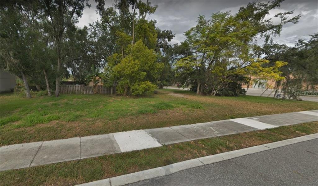 3501 W WASHINGTON ST Property Photo - ORLANDO, FL real estate listing
