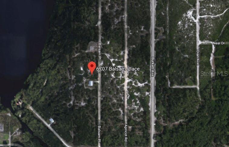 6707 BALSAM PL Property Photo - SEBRING, FL real estate listing