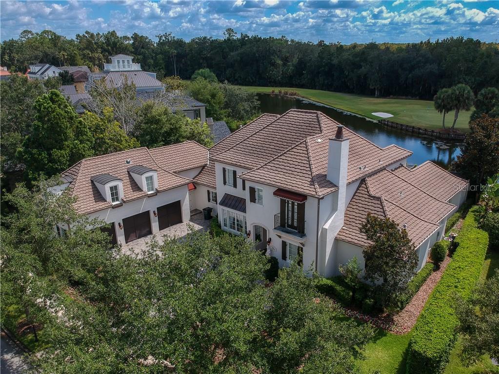 314 ACADIA LN Property Photo - CELEBRATION, FL real estate listing