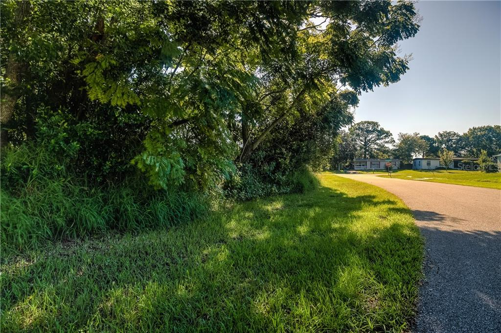 ZINNIA DR Property Photo - DELTONA, FL real estate listing