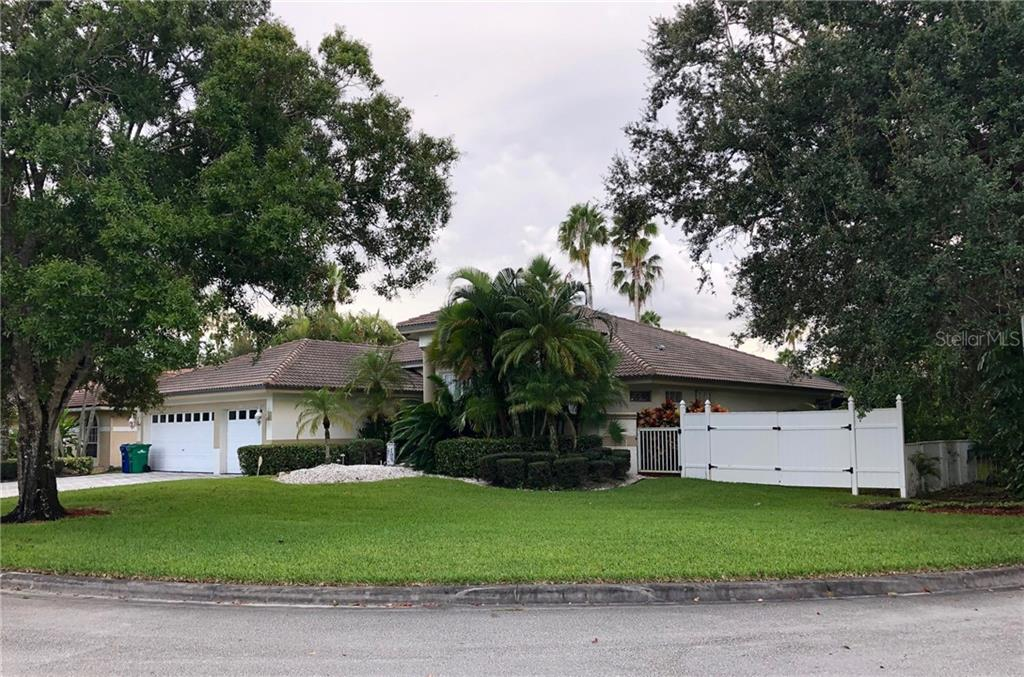 5020 NW 105TH DR Property Photo - CORAL SPRINGS, FL real estate listing