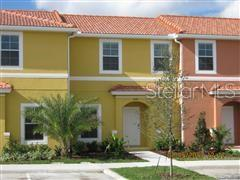 3043 WHITE ORCHID ROAD Property Photo - KISSIMMEE, FL real estate listing
