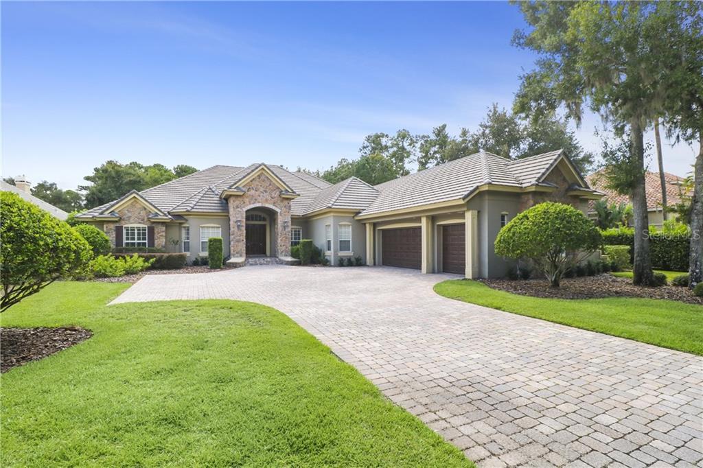 1829 OAKBROOK DR Property Photo - LONGWOOD, FL real estate listing