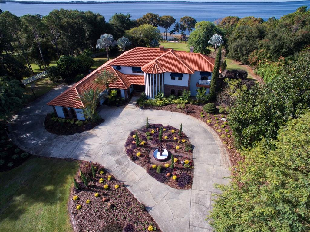 11148 LANE PARK RD Property Photo - TAVARES, FL real estate listing