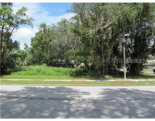 161 E 6th Street Property Photo