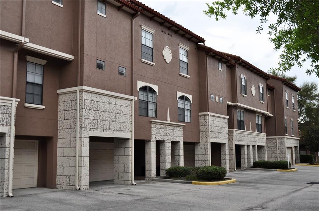 6105 METROWEST BLVD #103 Property Photo - ORLANDO, FL real estate listing
