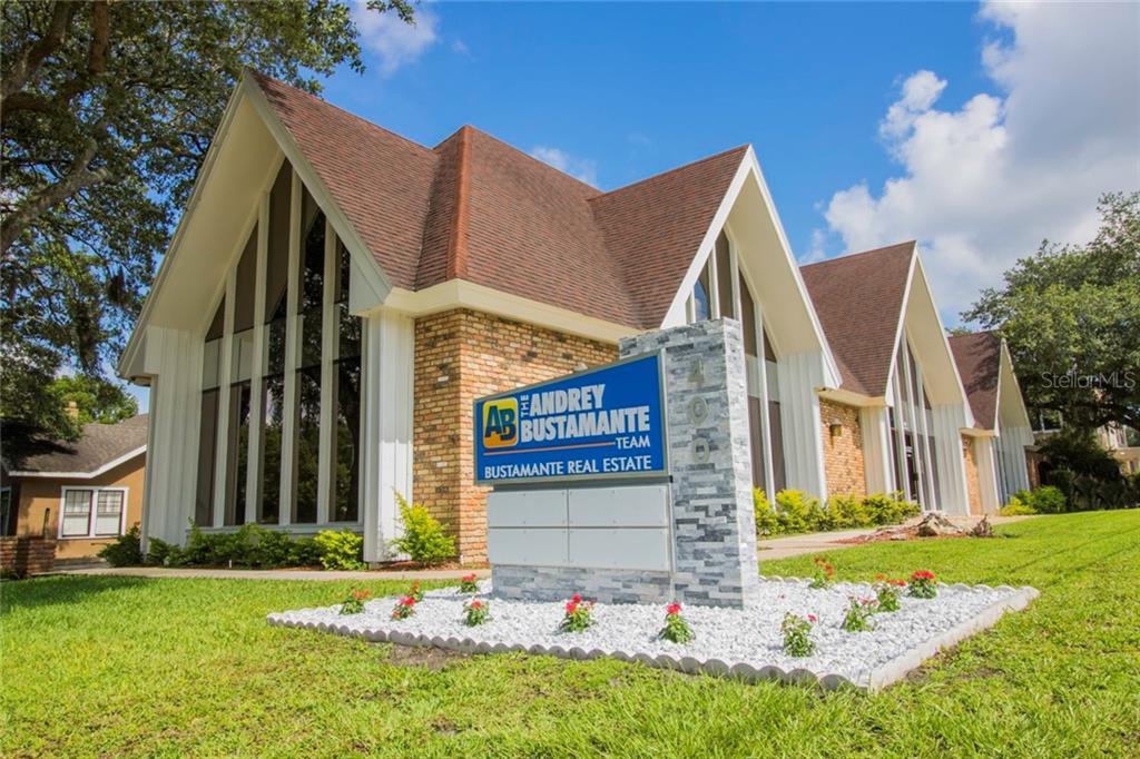 400 N MILLS AVE #C Property Photo - ORLANDO, FL real estate listing