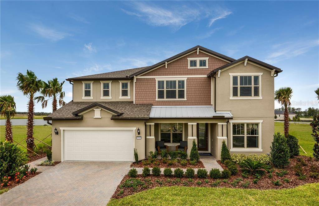 17537 LAGODA LANE, ORLANDO, FL 32820 - ORLANDO, FL real estate listing