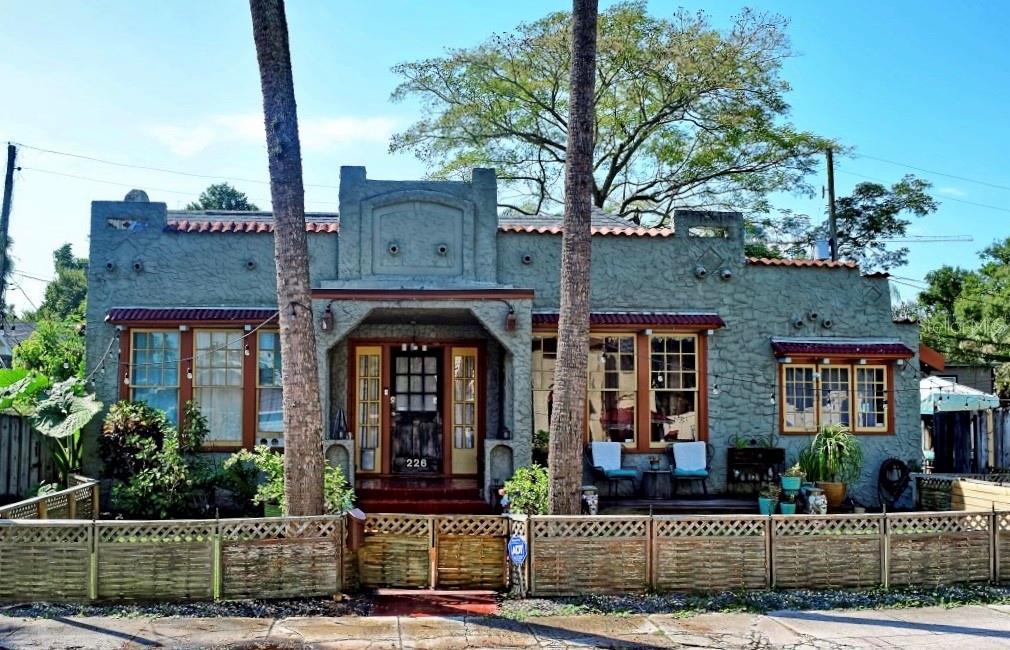 226 HIBISCUS CT Property Photo - ORLANDO, FL real estate listing