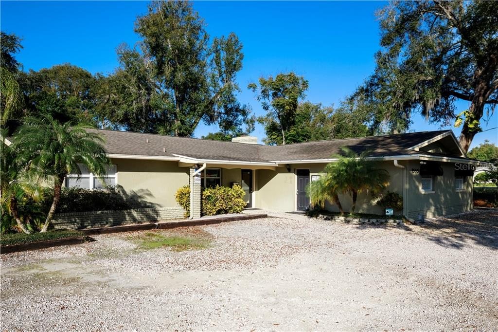 1555 N MAITLAND AVENUE Property Photo - MAITLAND, FL real estate listing