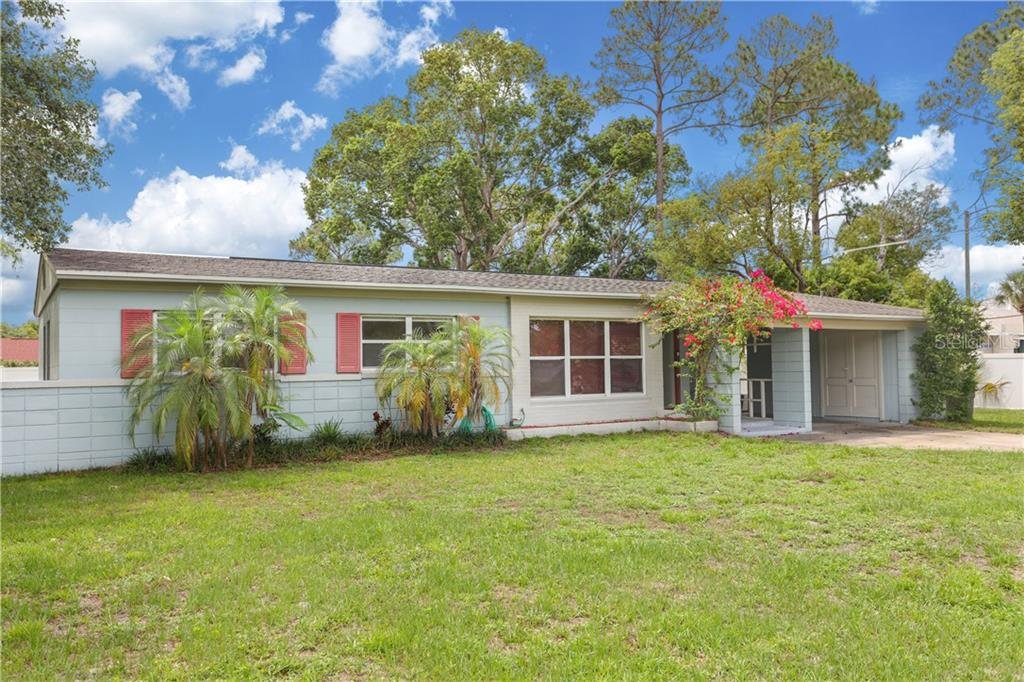 5341 LAKE HOWELL ROAD Property Photo