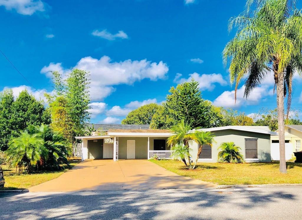 512 ADIRONDACK AVE Property Photo - ORLANDO, FL real estate listing