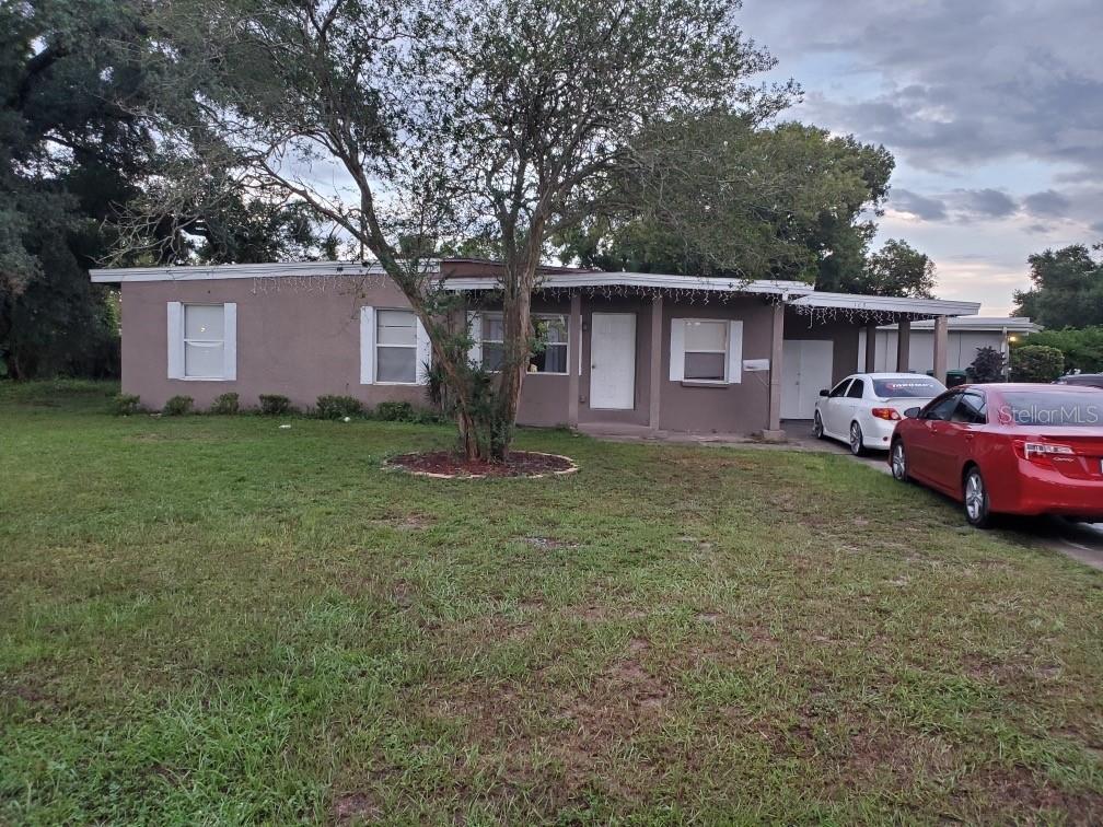 Azalea Park Sec 08 Real Estate Listings Main Image