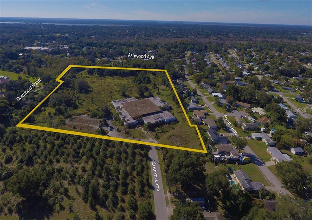 32796- Titusville Real Estate Listings Main Image