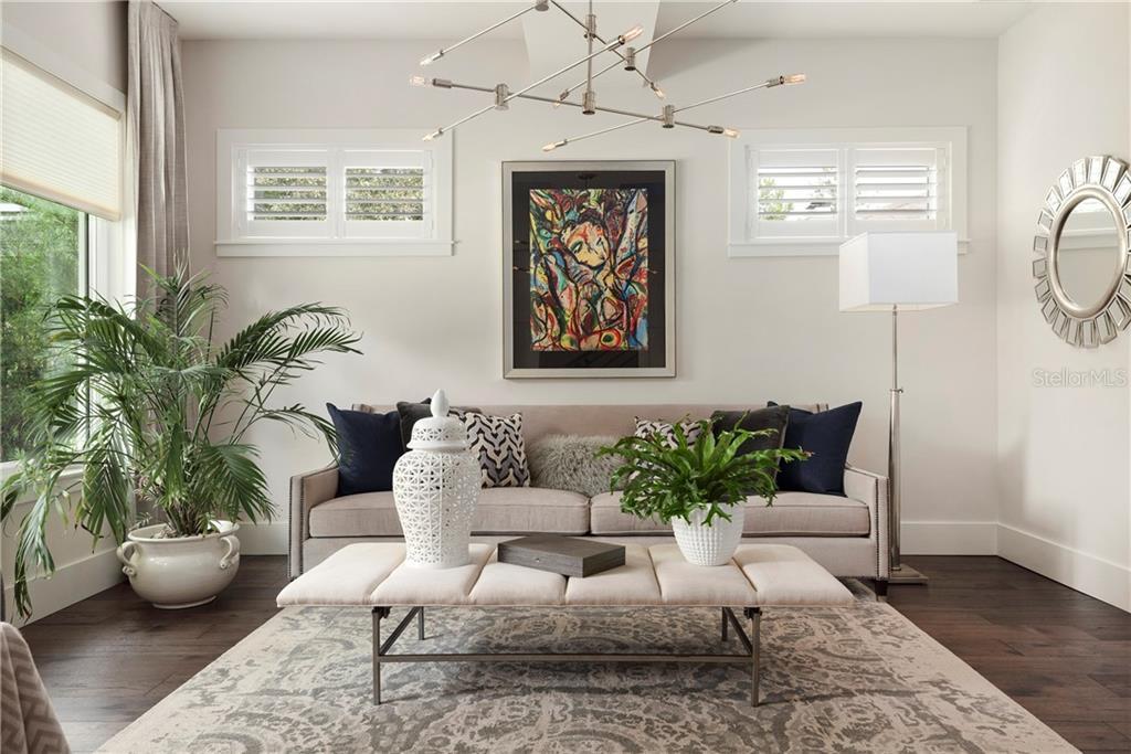 0 CHARLOTTE LANE Property Photo - ORLANDO, FL real estate listing