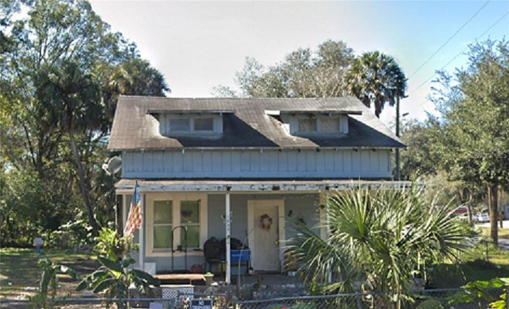 1635 Partridge Boulevard Property Photo