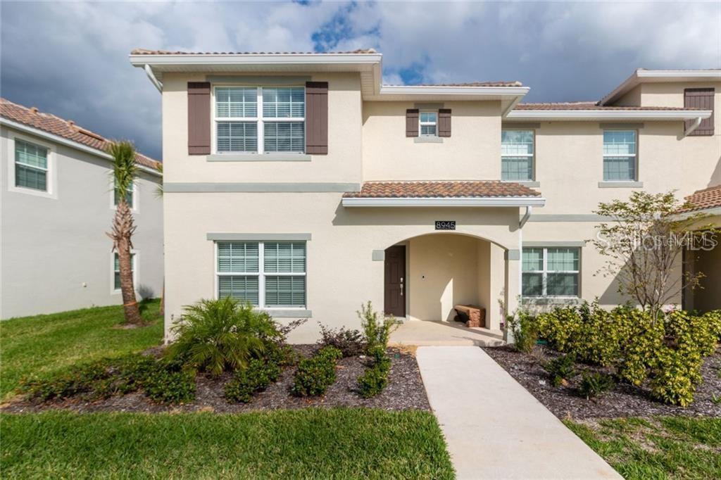 8945 Stinger Drive Property Photo