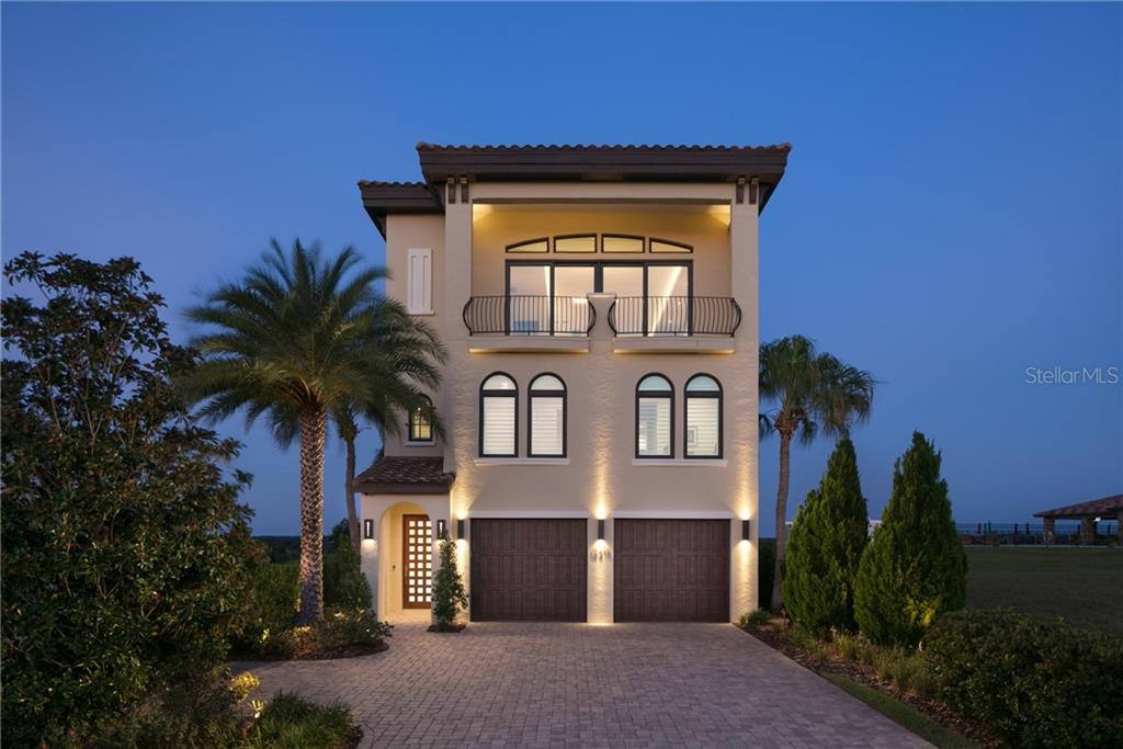 16214 RAVENNA CT Property Photo - MONTVERDE, FL real estate listing