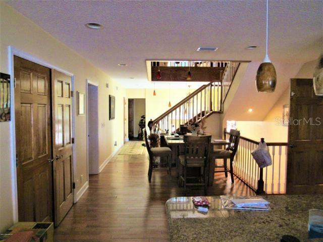 703 FRONT STREET Property Photo - WELAKA, FL real estate listing