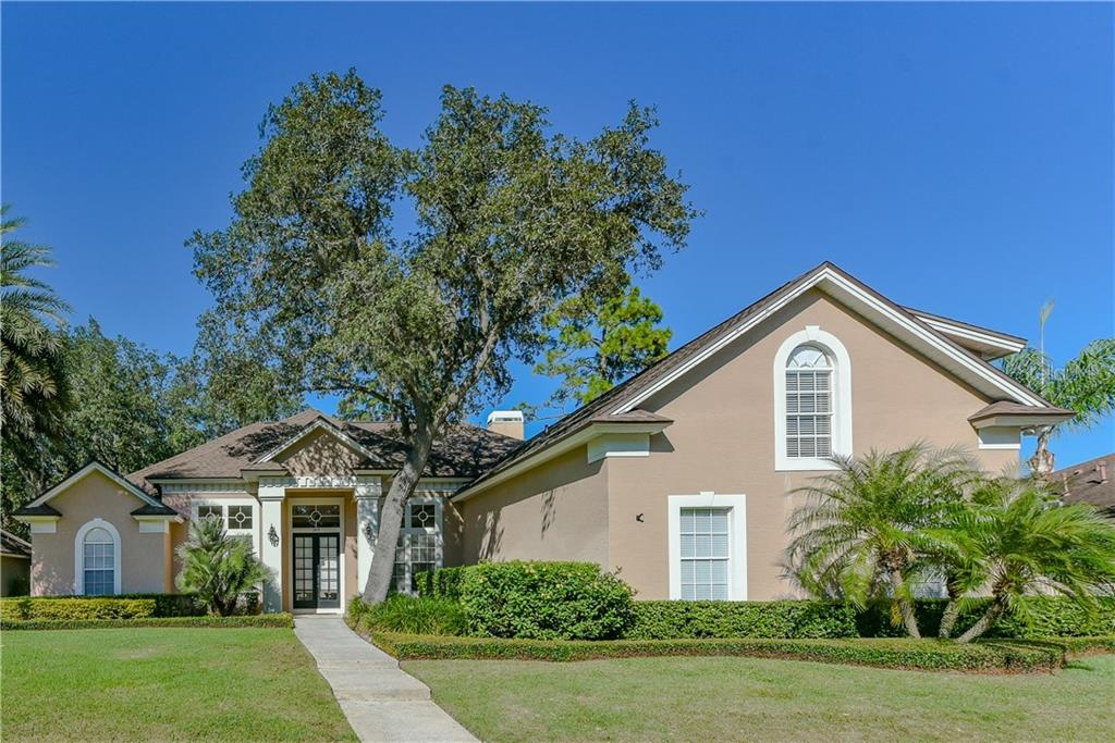 369 WOLDUNN CIRCLE, LAKE MARY, FL 32746 - LAKE MARY, FL real estate listing