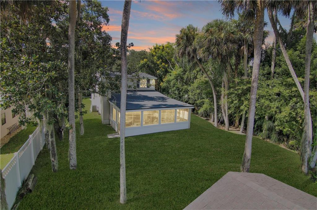 1043 LEMON BLUFF ROAD Property Photo - OSTEEN, FL real estate listing