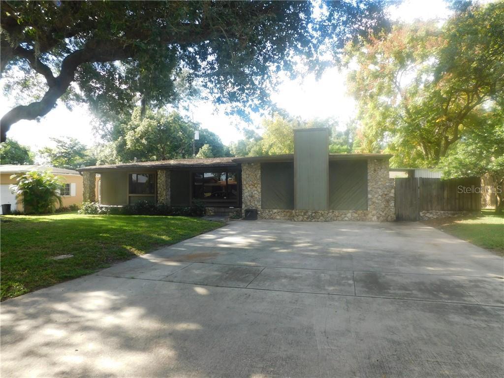4039 SHORECREST DR Property Photo - ORLANDO, FL real estate listing