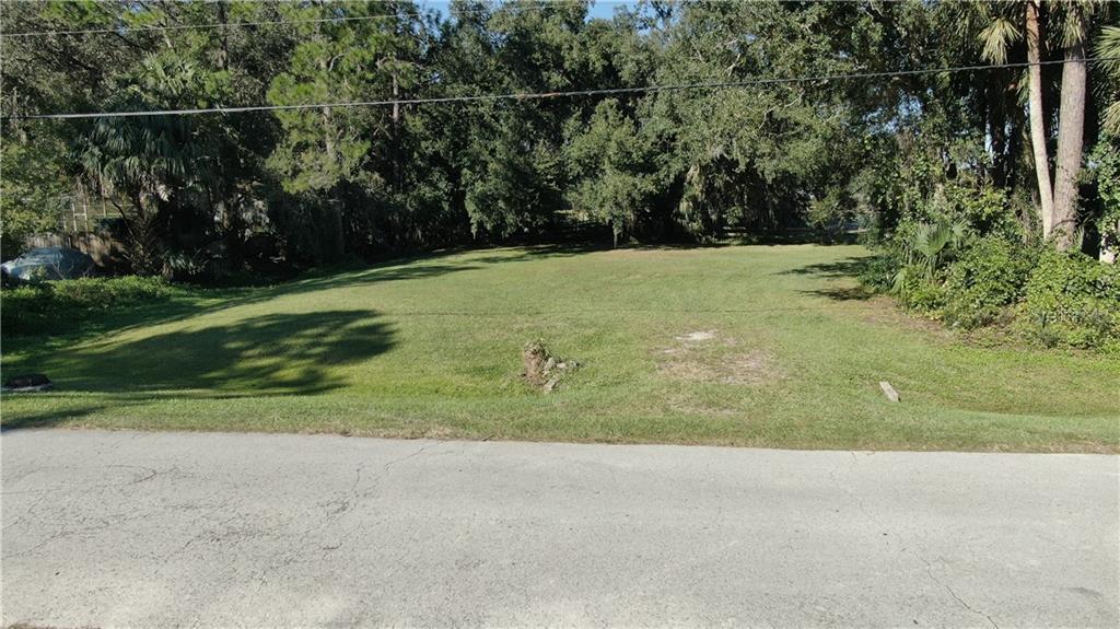 1562 Arrowhead Trail Property Photo