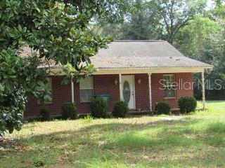 1331 N PEARL STREET Property Photo