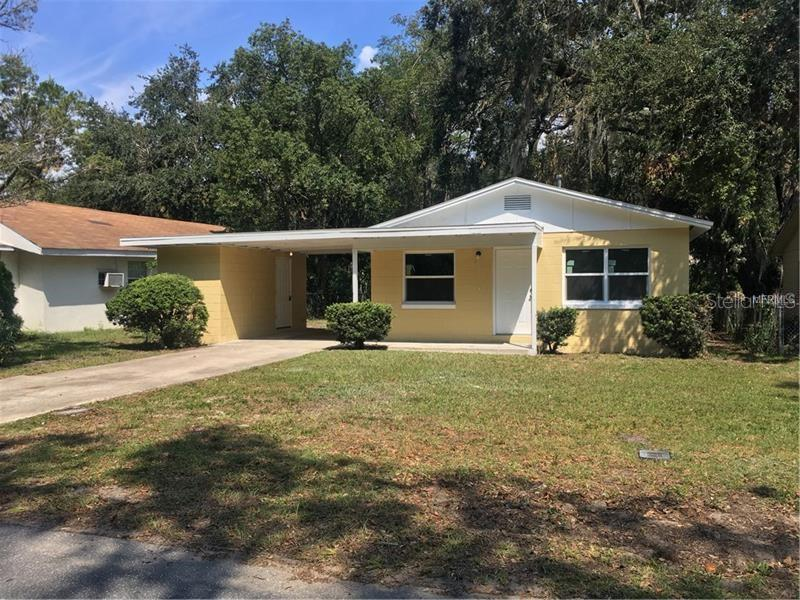 2320 MISPAH AVENUE Property Photo - LEESBURG, FL real estate listing