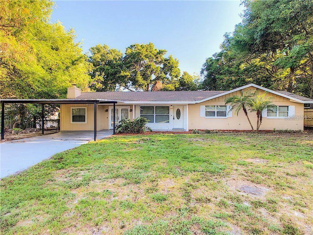 169 PLUMOSUS DR Property Photo - ALTAMONTE SPRINGS, FL real estate listing