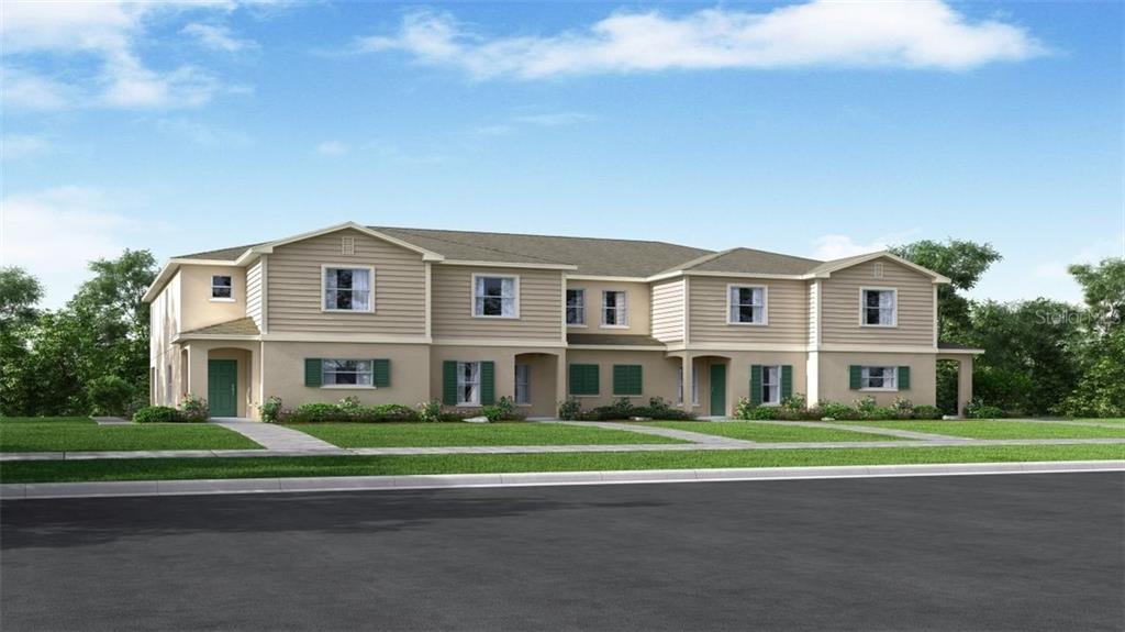 4767 Coral Castle Dr Property Photo