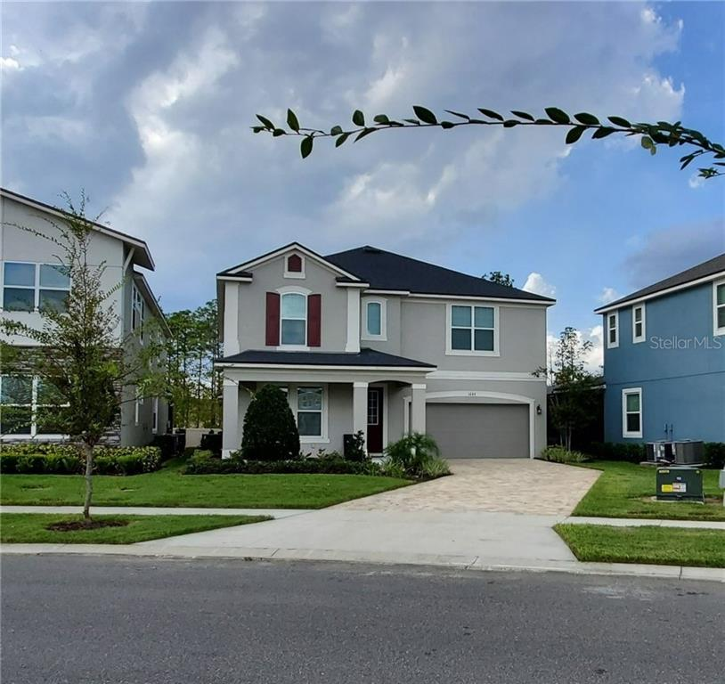 1644 NASSAU POINT TRL Property Photo - KISSIMMEE, FL real estate listing