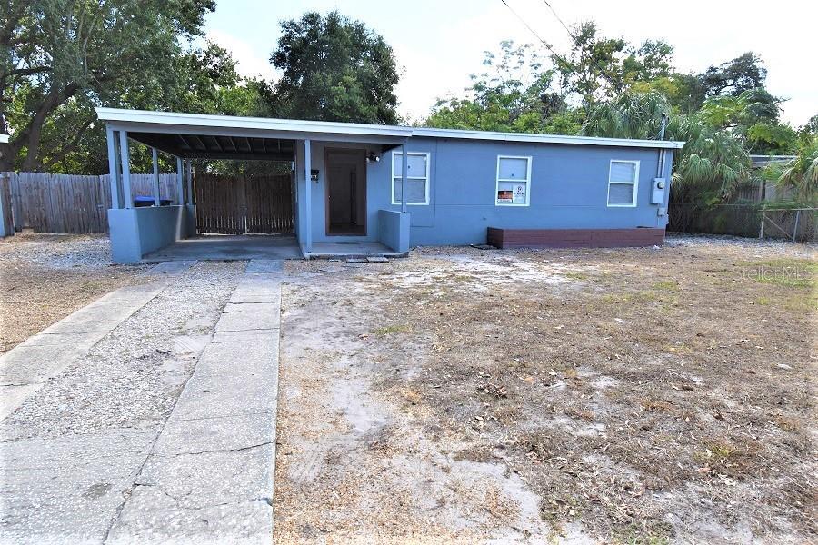 1417 N PINE HILLS ROAD Property Photo