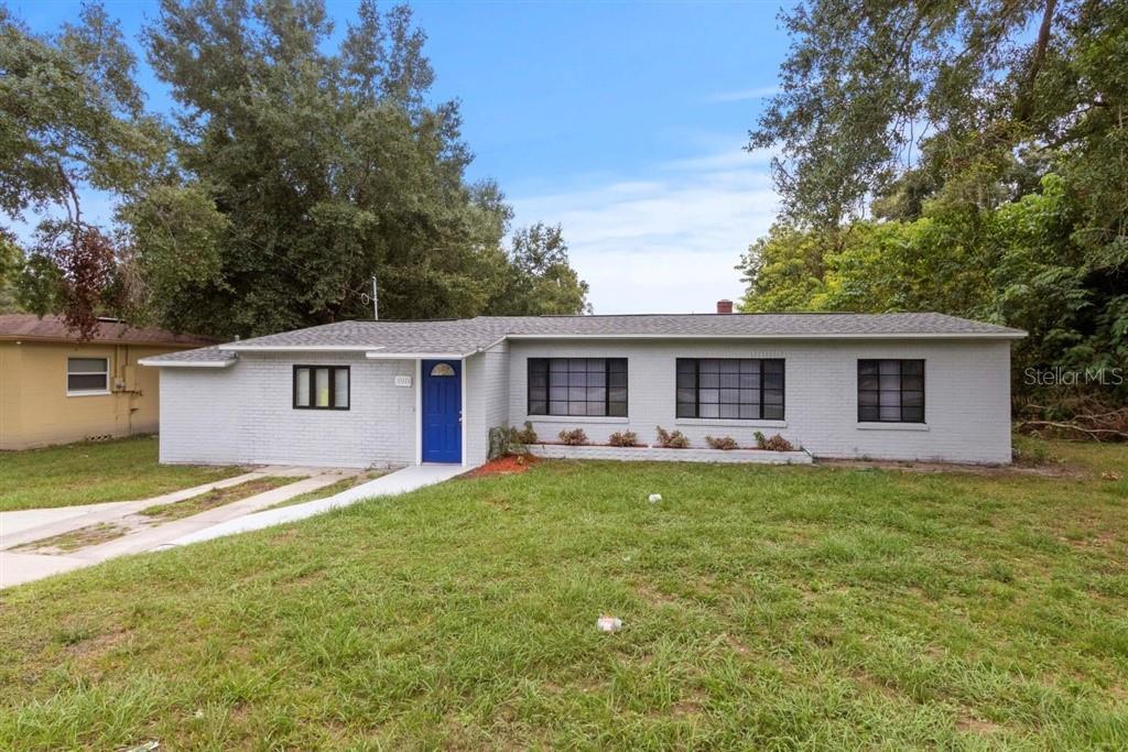 5012 CLARCONA OCOEE RD Property Photo - ORLANDO, FL real estate listing