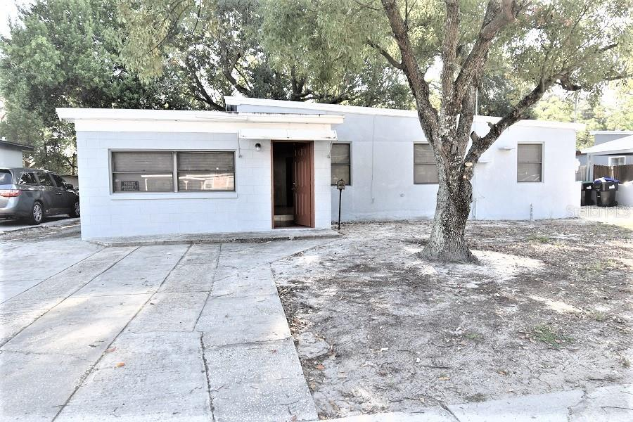 1419 N Pine Hills Road Property Photo